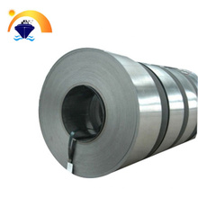 DC 1000mm width cold rolled carbon steel coil as building materials
