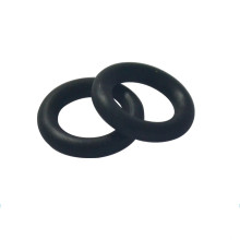 Chemical Resistance Rubber O Ring Seals