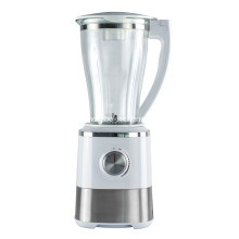Stainless Steel Fruit Juice Blender Machine