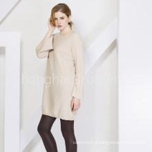 Suéter de Cashmere 16brss105