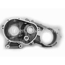 Kundenspezifische Metallformdienste Aluminium-Druckgussformteile
