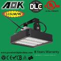 Multi-usage IP66 imperméabilisé Aok LED Flood Light
