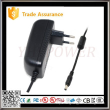 17W 17V 1A YHY-17001000 mass power ac adapter