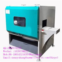 Low Price Best Selling Multiple Blade Saw Woodworking Machine