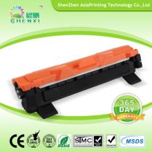 Cartouche de toner d'imprimante laser Tn-1020 Toner pour Brother