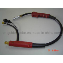 Soudage pour Panasonic Torch (350)
