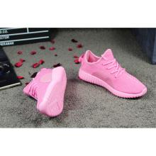 China Schuhe Hersteller niedrigen Preis Lady Fashion Schuh Frauen Sportschuhe