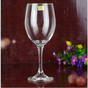 Equipamento de Frutas Crystal Globet Wine Glass para atacadista com preço barato