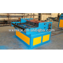 Simple Aluminium Slitting Machine