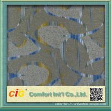 2014 Chine fournisseur d'impression conception fleur coton imprimé tissu