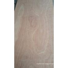 Bleistift Cedar Sperrholz BB / CC Grade Pappel Core