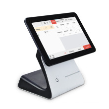 Gmaii 80mm Wifi Pos System Hardware