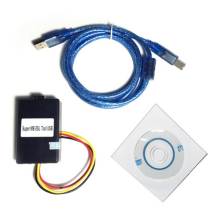 MB herramientas ESL ESL USB Programador para MB