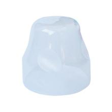 Molde do tampão de garrafa de alimentação de 6 cavidades