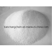 Nitrato de magnésio / sal de magnésio