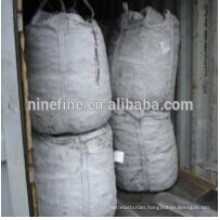 silicon metal 3303 from huangpu port in china