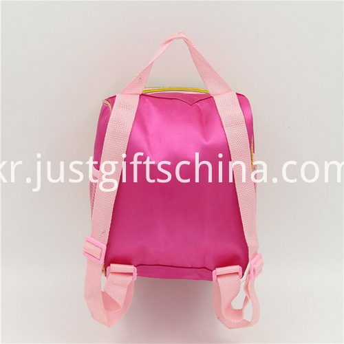 Custom Insulated Cooler Shoulder Backpacks Bulk (2)