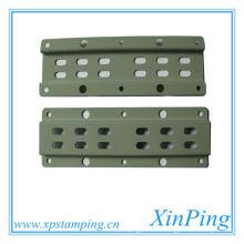 Китайский точный штамповочный штамп