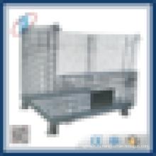 Контейнер для складских столов