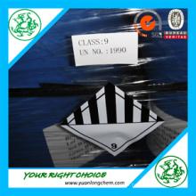 Benzaldéhyde CAS 100-52-7