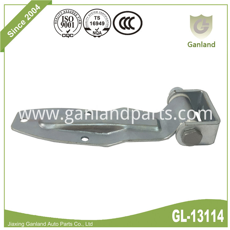 Heavy Duty Door Hinge GL-13114