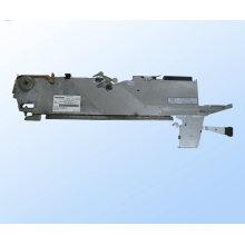 Alimentador de fita CM402 / CM602 / NPM SMT para máquina de separação e colocação (N610014286AA)