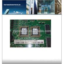Kone лифтовые части V3F25S лифтовая доска для печатных плат KM781380G02