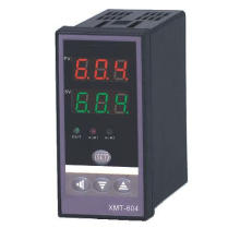 Pid Temperaturregler mit günstigen Fabrik Preis