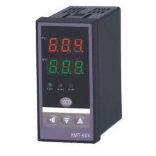 Контроллер температуры Pid с дешевой ценой завода