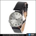 custom brand watch sl68 watch movement factory