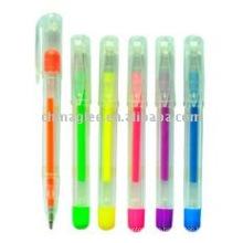 Mini-Gel-Kugelschreiber
