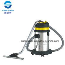 Aspirateur humide et sec en acier inoxydable Hai Light 30L