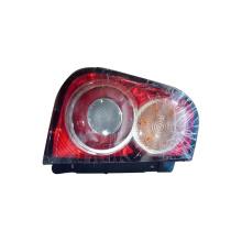 F4133300B1 Lifan 320 Parts Tail Lamp