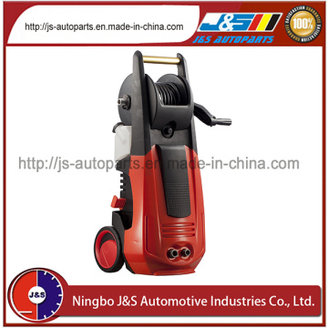 Newest Design High Quality Powerful Pressure Washer