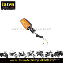 Motorcycle Turning Lamp Fits for Cg125