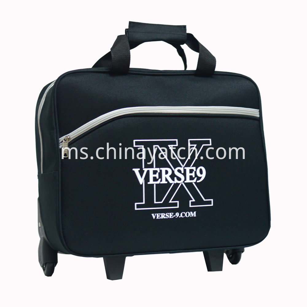Cheap Cabin Laptop Suitcase