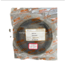 Komatsu 20Y2622420 Oil seal for PC200-8 Swing gearbox