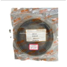 Komatsu 20Y2622420 Oil seal for PC200-8 Swing gearbox