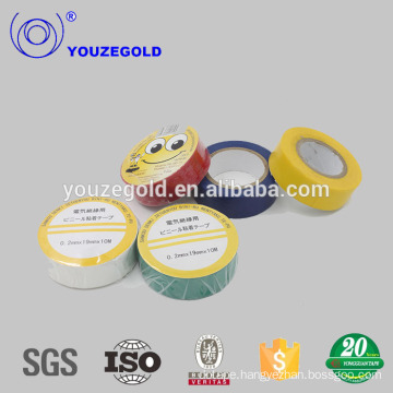 High Voltage Holding power waterproof insulation tape