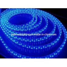 LED Strip Light 2 Wires LED Rope Light (Round Shape)