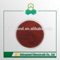 Astaxanthine naturelle pure, poudre naturelle pure d'astaxanthine