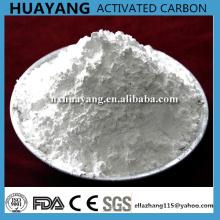 china supplier high purity alumina powder/alumina powder price
