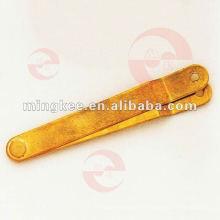 Barra de retención clásica para tapa de caja (S1-4S)