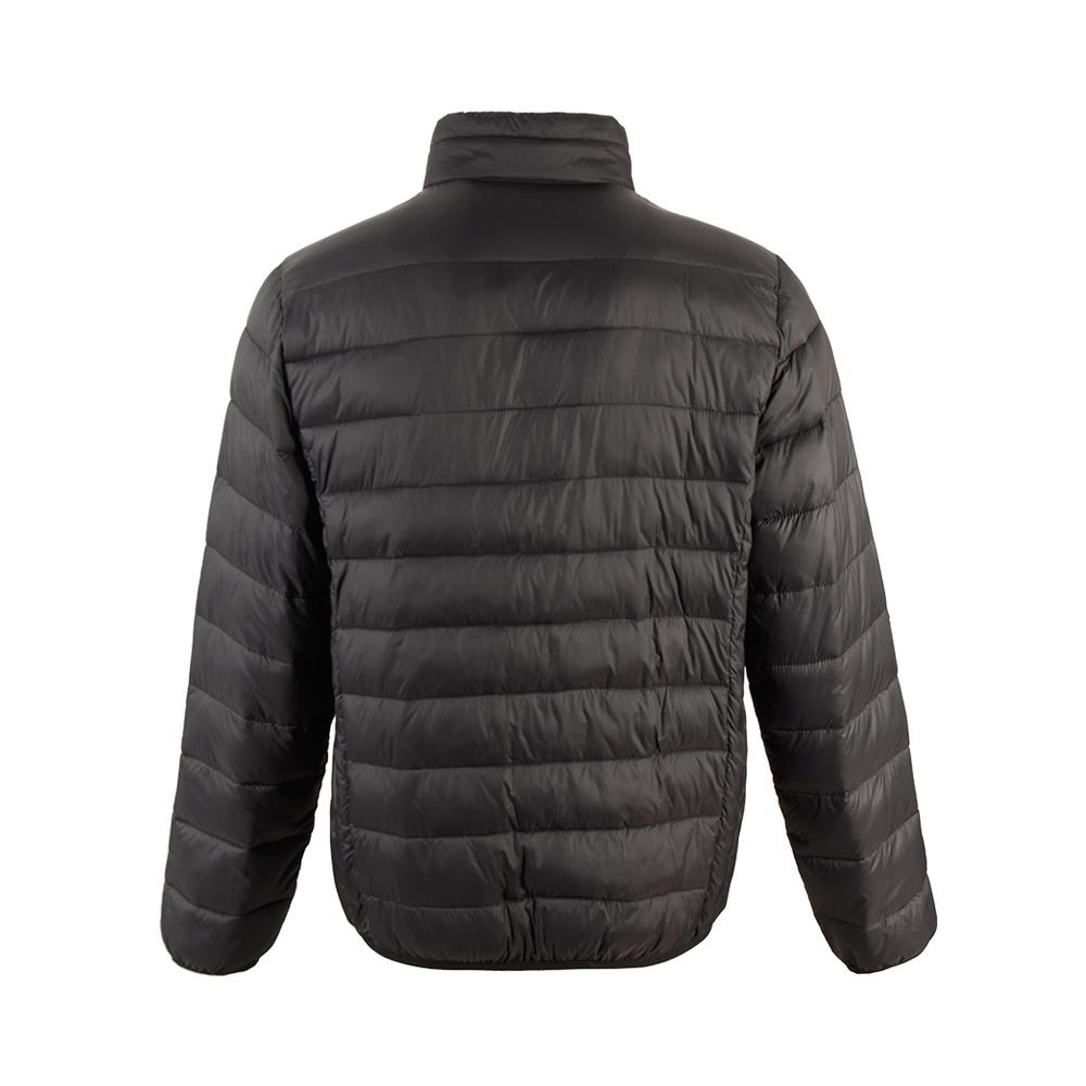 Men S Woven Jacket