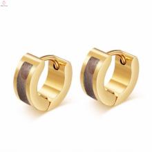 Venta al por mayor Best Seller Import Earrings Jewelry de China