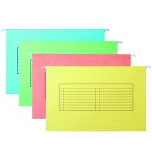 Папка цветных файлов (FC-180GSM)