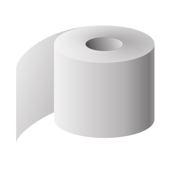 Filter Paper Rolls For Air Filter