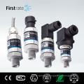 FST800-211A Baixo Preço econômico Saída 0-10 tensão sensor de pressão pneumática