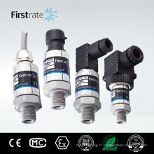 FST800-211B Capteur de pression céramique à faible coût de fabrication finale