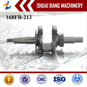 On Sale Oem Quality Car td42 crankshaft